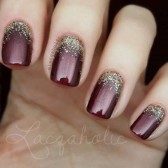20 ongles doux 2018