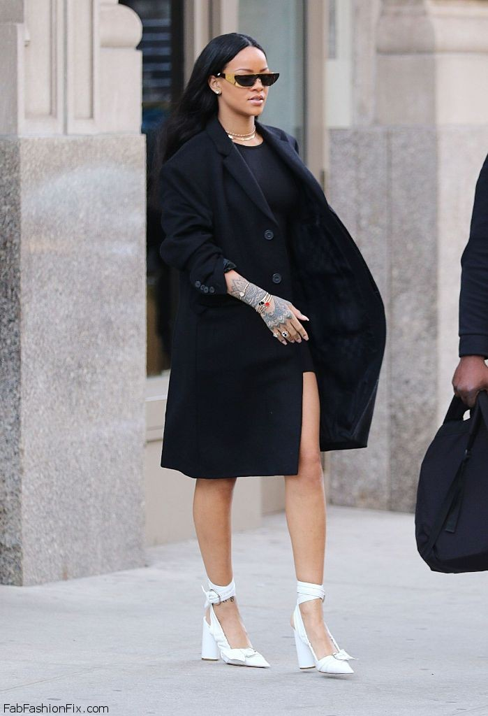 rihanna-street-fashion-new-york-city-3-30-2016-1