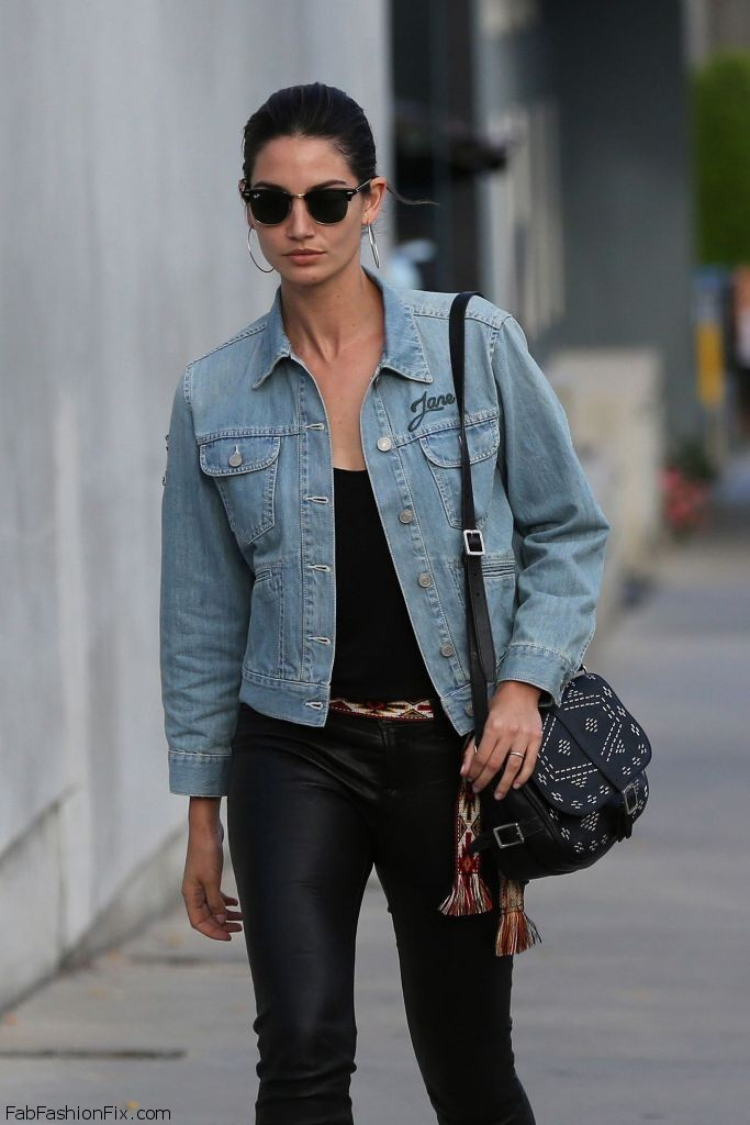 lily-aldridge-et-behati-prinsloo-rue-style-ouest-hollywood-3-30-2016-16
