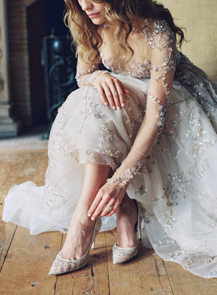 chaussures-reves-nuptiales